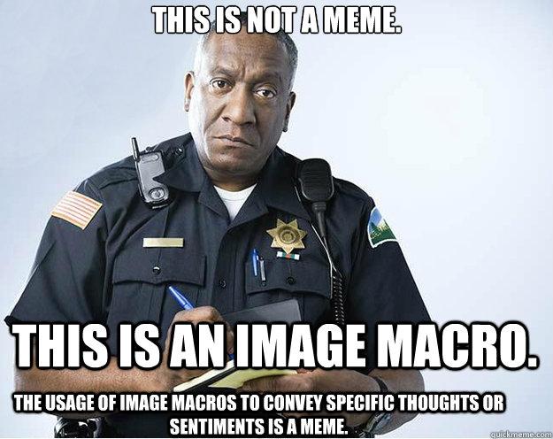 Image Macro